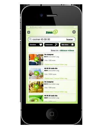 menu_zonaTV