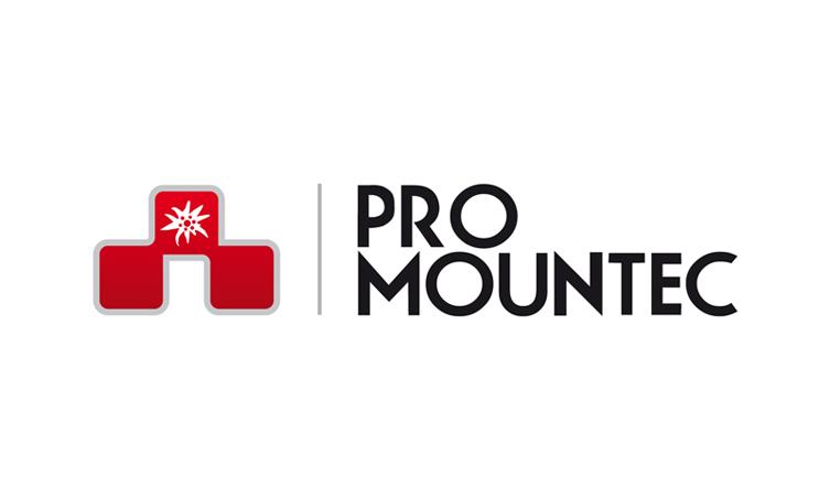 promountec_logo