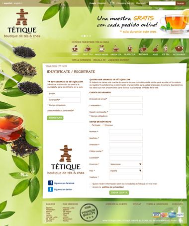 mockup_RegisterPage