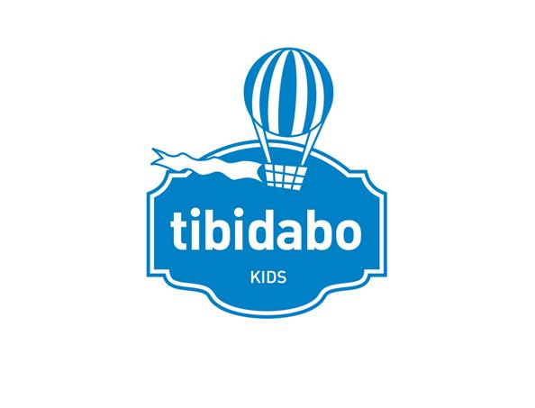 Tibidabo_globe