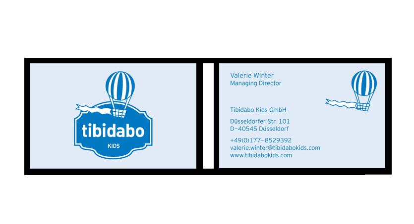 tarjetas_tibidabo