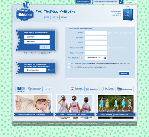 register_page