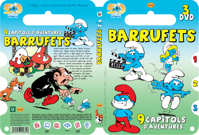 pack_barrufets
