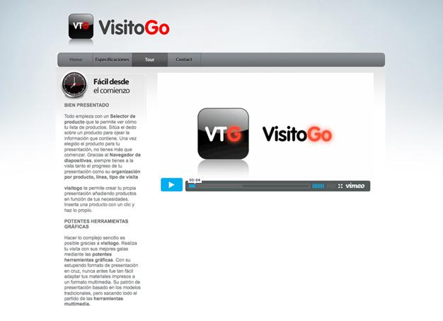 visitogo_web1