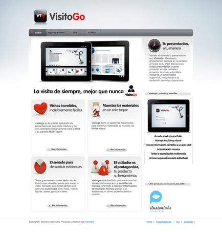 visitogo_web2