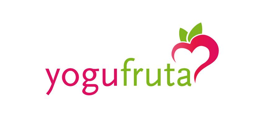 Yogufruta_brand