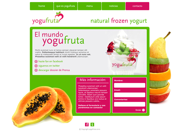 yogufruta_contact