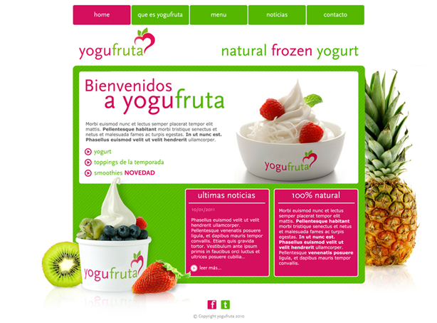 yogufruta_home