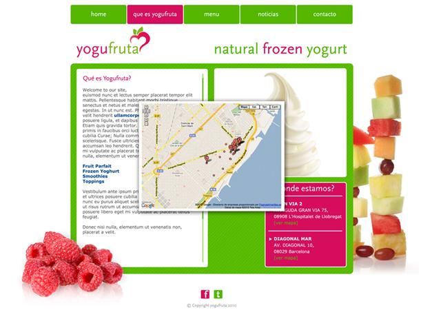 yogufruta_mapa