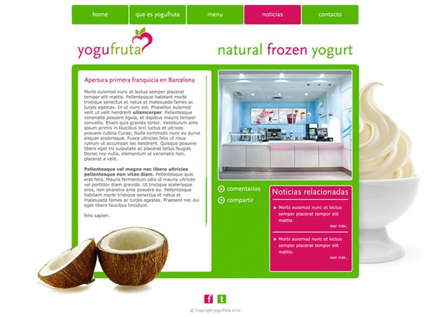 yogufruta_noticias