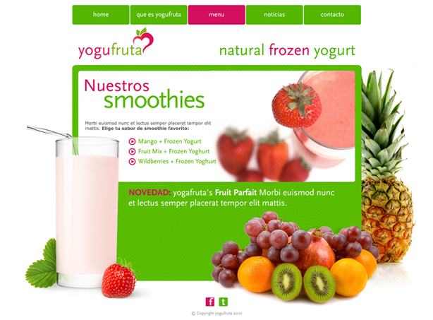 yogufruta_smoothie