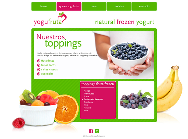 yogufruta_toppings