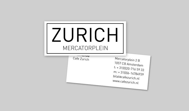 Zurich_cards_V2