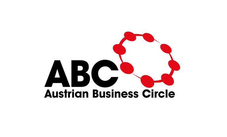 abc_brand