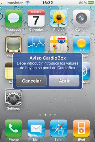 GUI_cardioboxAviso