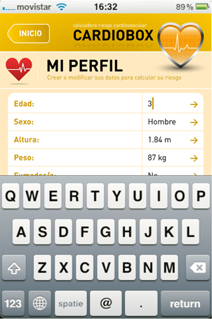GUI_cardioboxEditPerfil