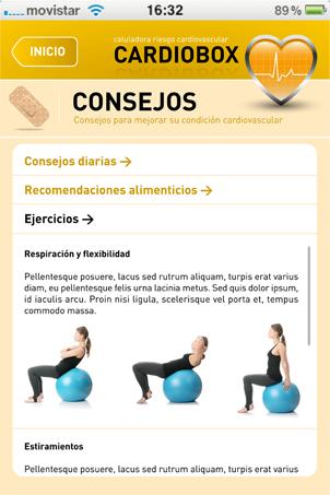 GUI_cardiobox_ejercicios
