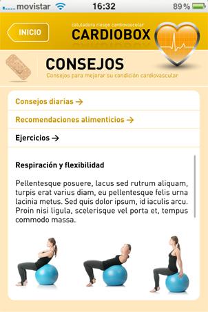 GUI_cardioboxejercicios