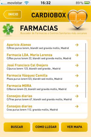 GUI_cardioboxfarmacias_lista