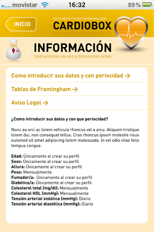 GUI_cardioboxinformacion