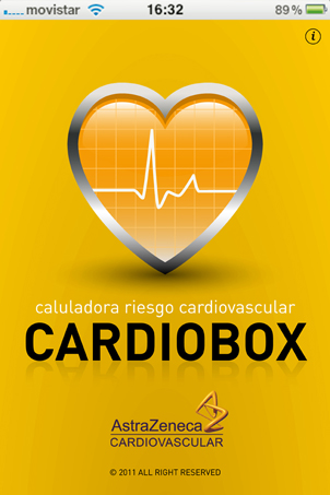 GUI_cardioboxsplash