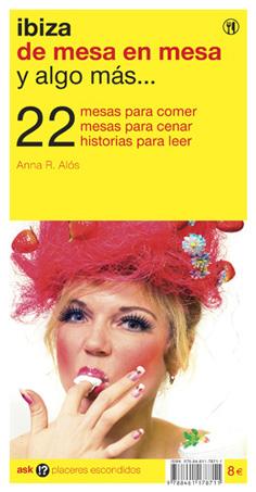 Portada_22mesas.fh11