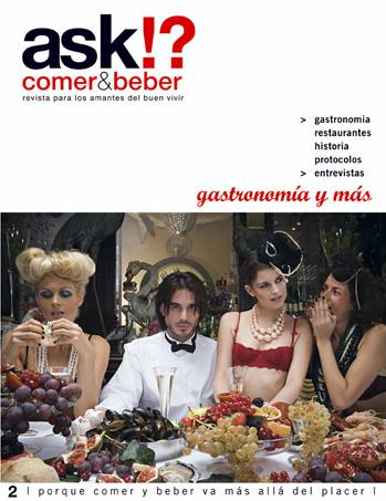 gastronomia2_mini
