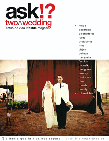 two_wedding1_mini