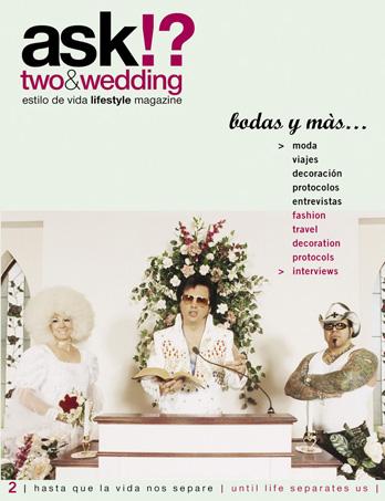 001-228 portada_novias.fh9