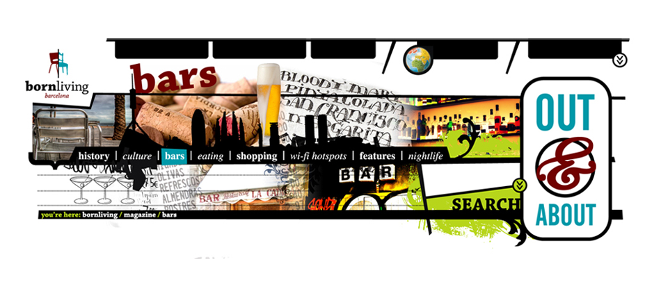 header_bars-copy