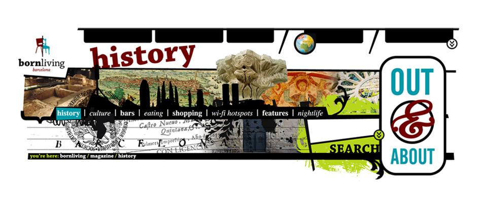 header_history-copy