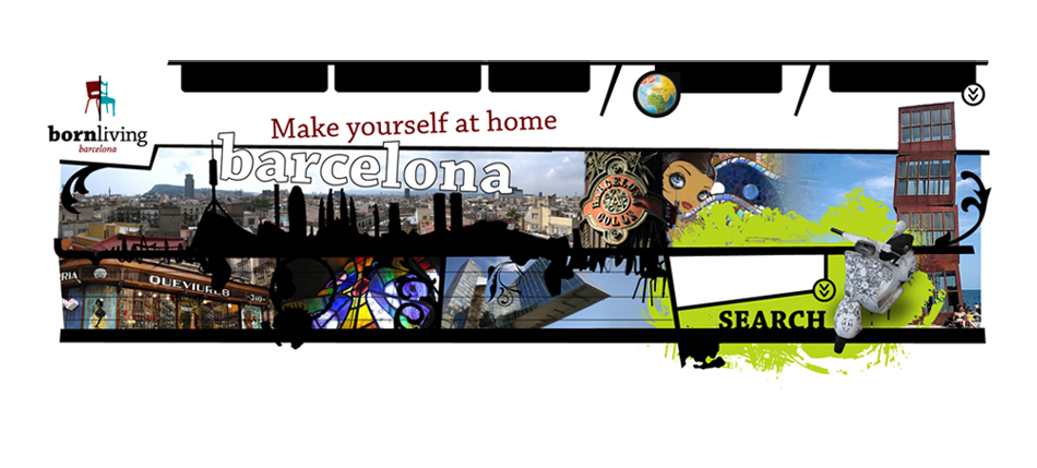 header_home-copy
