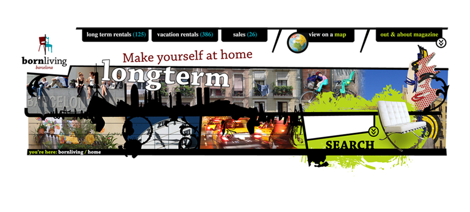 header_longterm-copy