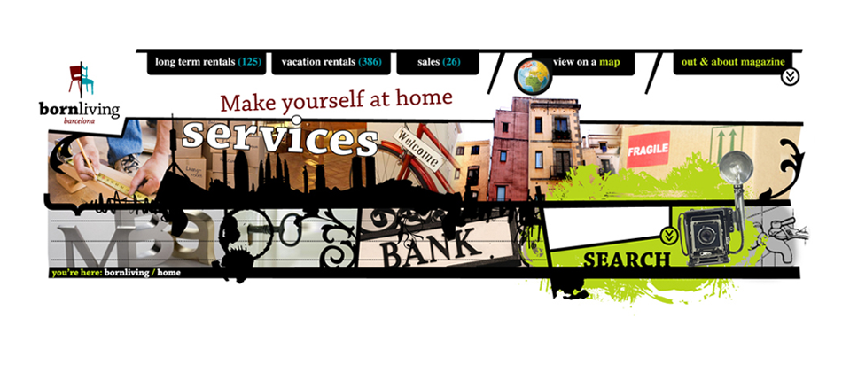 header_services-copy