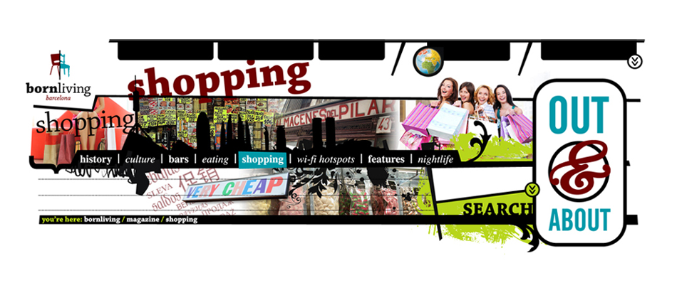 header_shopping-copy