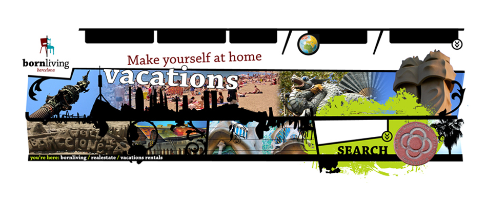 header_vacations-copy