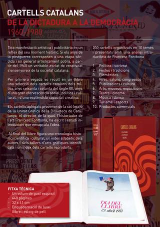 pdf_cartells