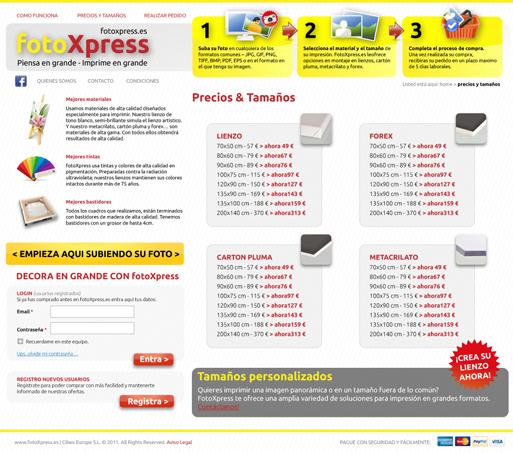 MockUp_fotoXpress_sizes