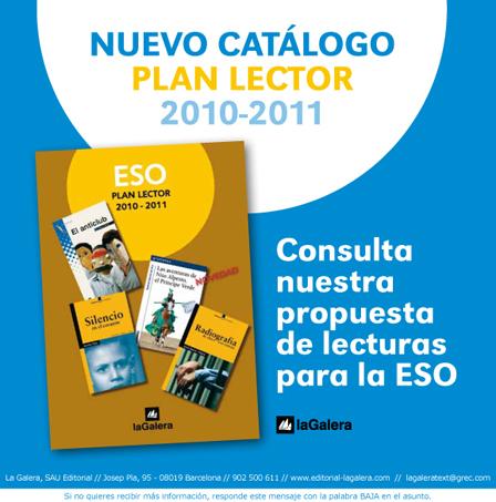 Eso_cast