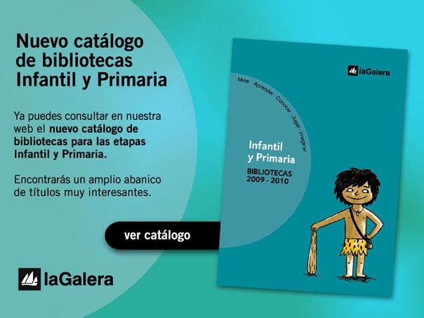 biblioteca_cast