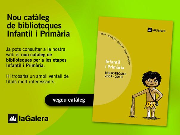 biblioteca_cat