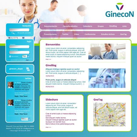 WebGinecoN_2