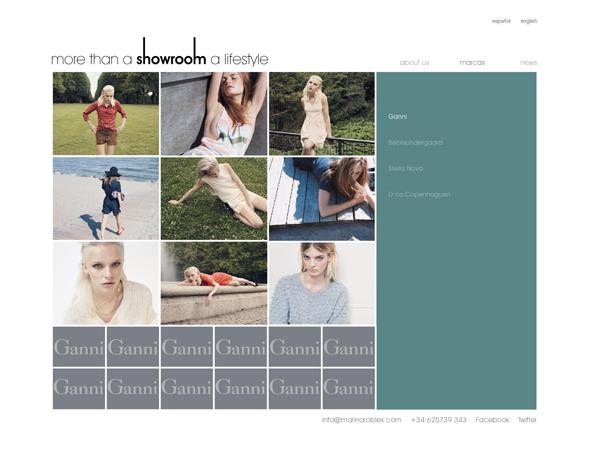 web_marcas_ganni