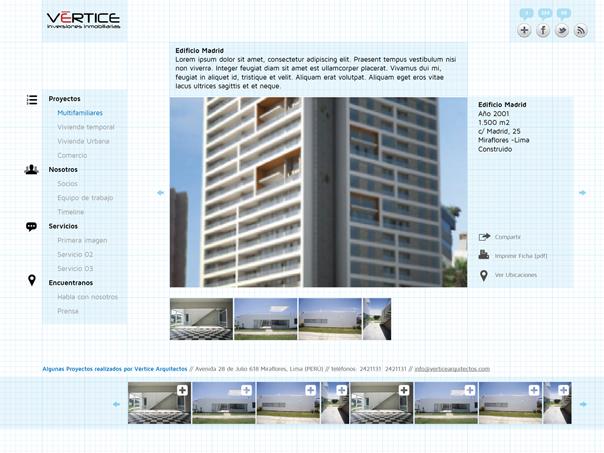 Vertice_2011-ficha