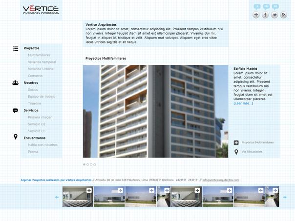 Vertice_2011-home