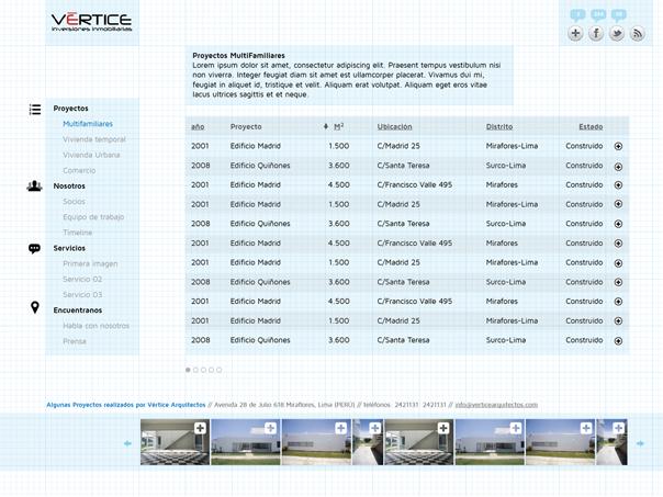 Vertice_2011-proyectos