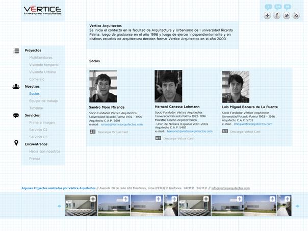 Vertice_2011-socios