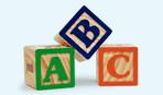 icon_abc