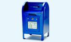 icon_postbox