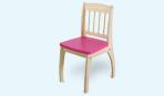 icon_stoel